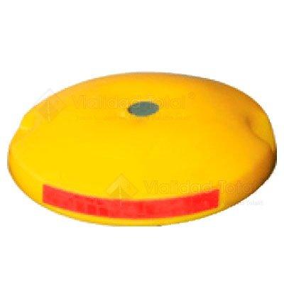 Vialeta Circular DH-3
