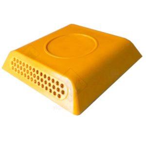 Vialeta Swareflex amarilla